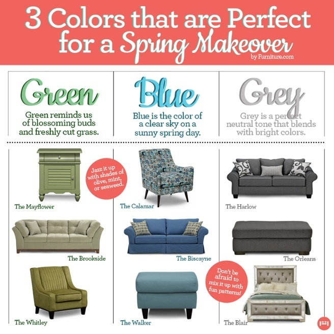 3-Colors-for-a-Spring-Makeover-Infographic-1