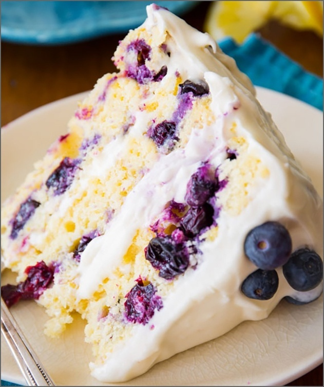 9_lemon-blueberry-cake-1