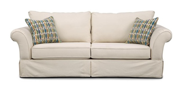 Biscayne-white-sofa