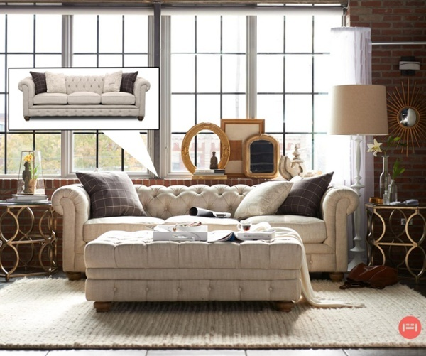 Chesterfield_sofa_for_blog-4
