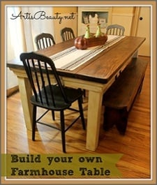 Farmhouse-Table-PS