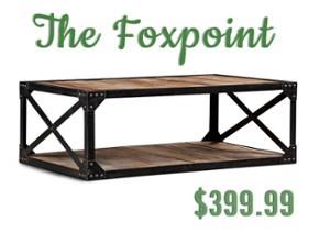 Foxpoint-Cocktail-Table-White-BG