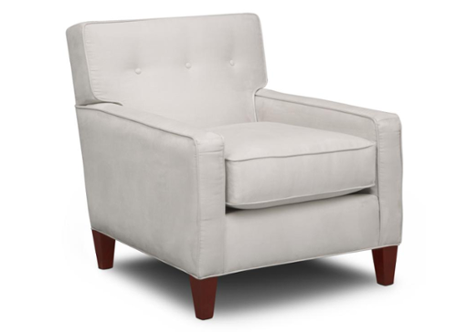 Hudson-accent-chair