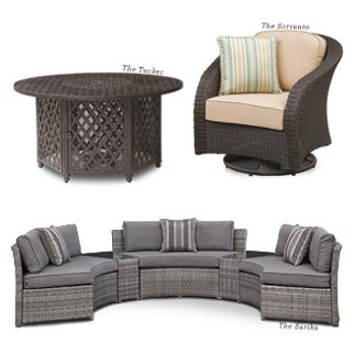 Outdoor-Furniture-1