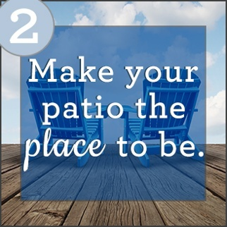 Patio-the-place-to-be-2
