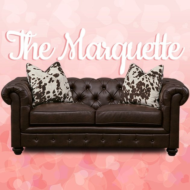 The-Marquette-Brown