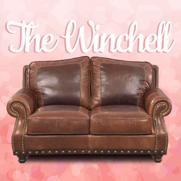 The-Winchell