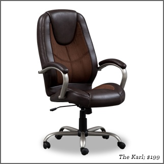Viper-Office-Chair-2