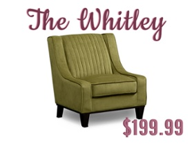 Whitley-Chair-White-BG