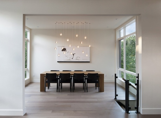 modern-dining-room-558445-edited