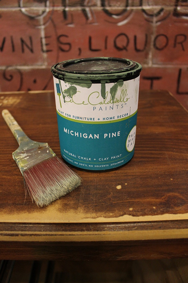karin-chudy-diy-painted-furniture-makeover-michigan-pine-ce-ce-caldwells-paint..jpg