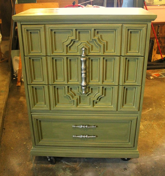 poly-coat-and-spray-painted-silver-hardware-dresser-makeover-karin-chudy-diy-artisbeauty.net-home-expert-series..jpg