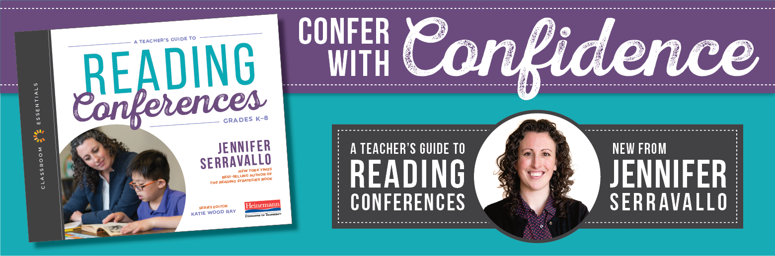 2019_Serravallo_ReadingConferences_Slider