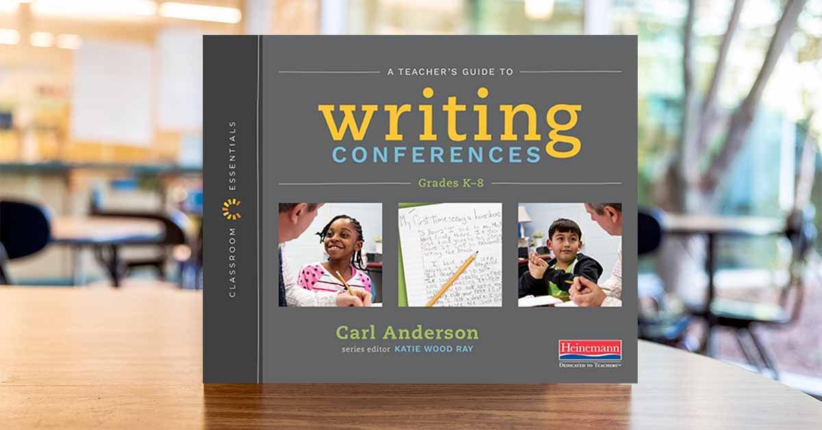 Anderson_Teacher_guide