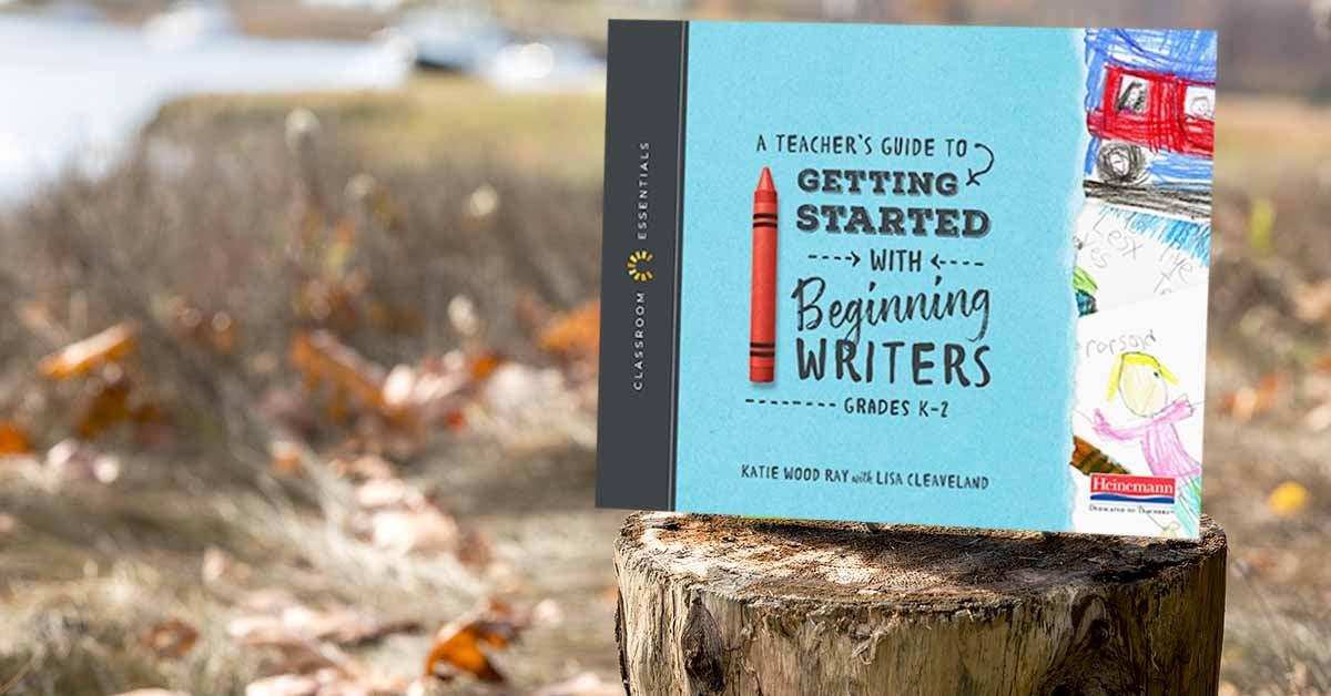 Beginning_Writers_BlogOne