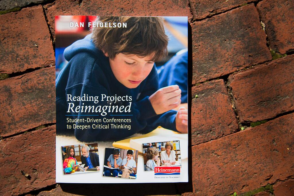 Reading Projects Reimagined_1.jpeg
