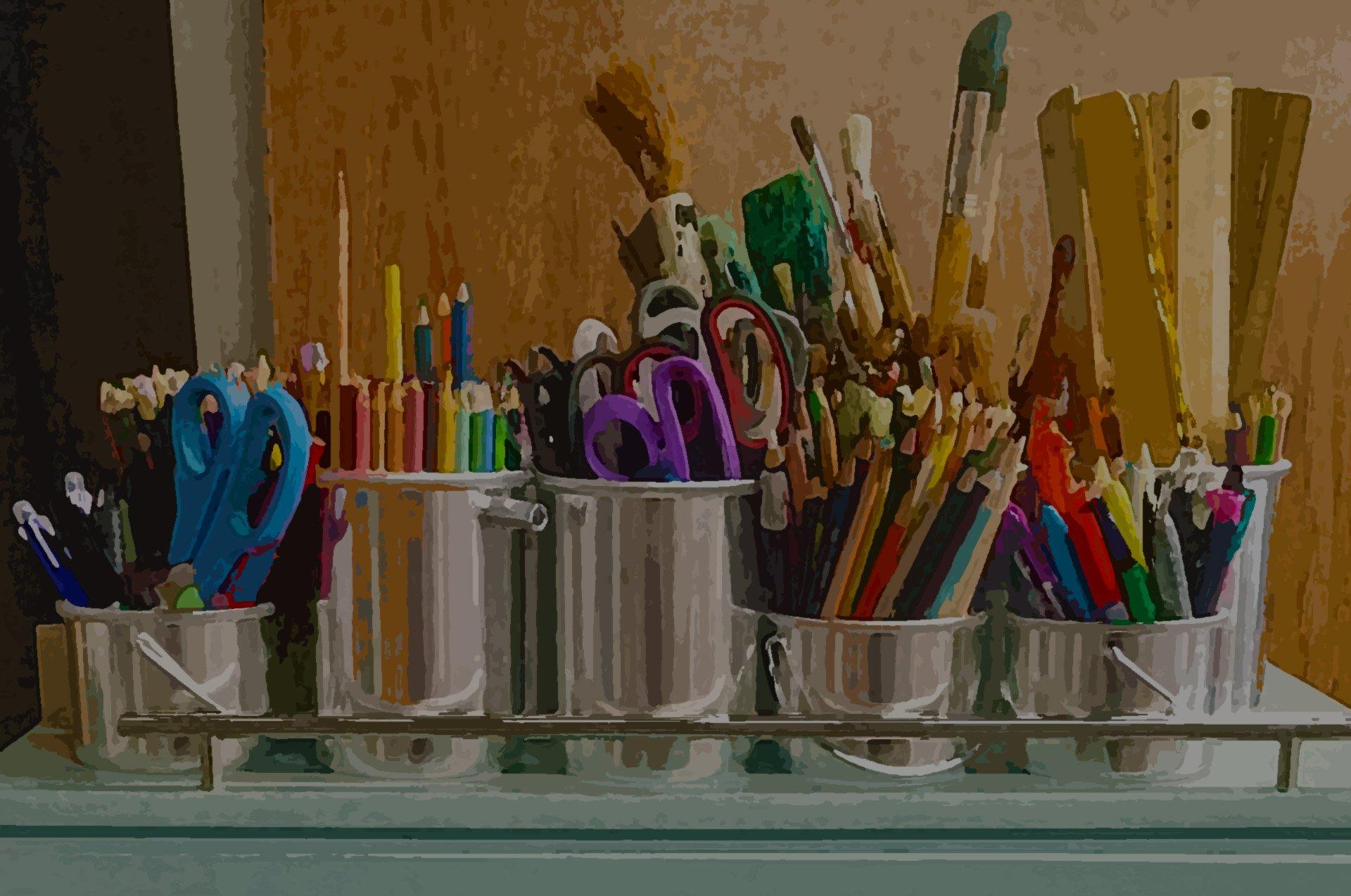 blog-bkg.jpg