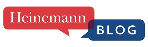 new-logo-horiz.jpg