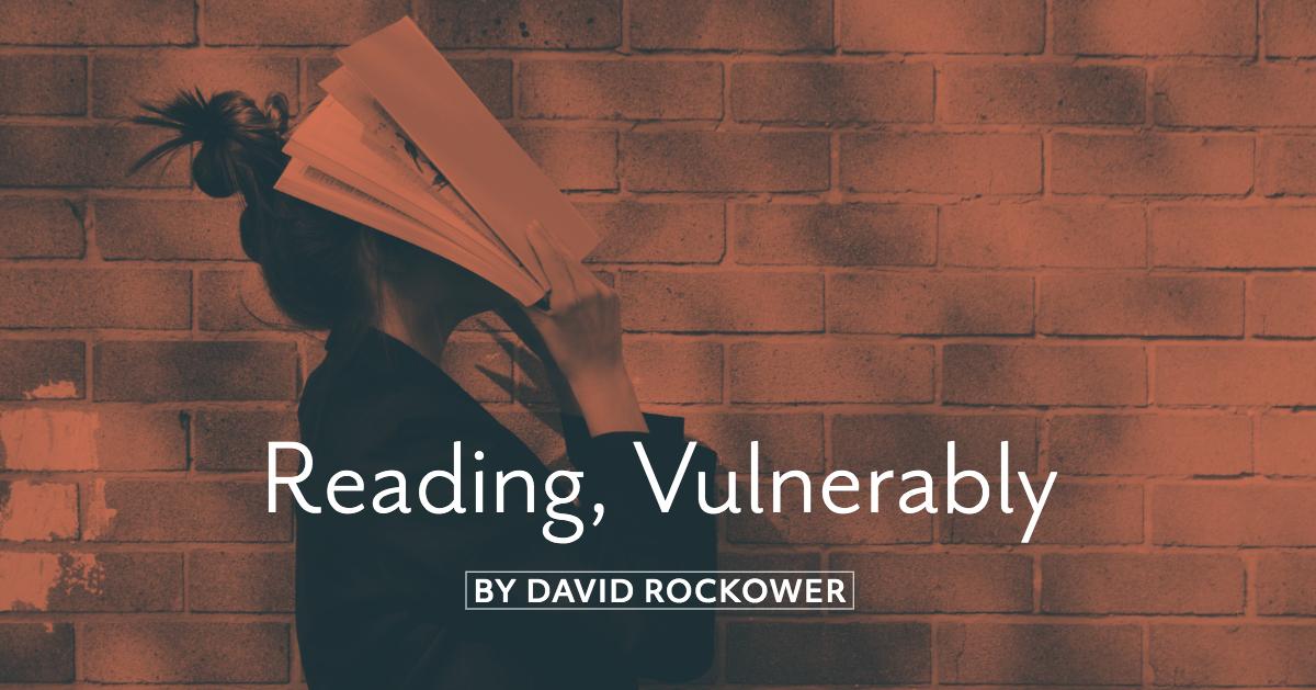 Blog_Rockower-reading,vulnerably