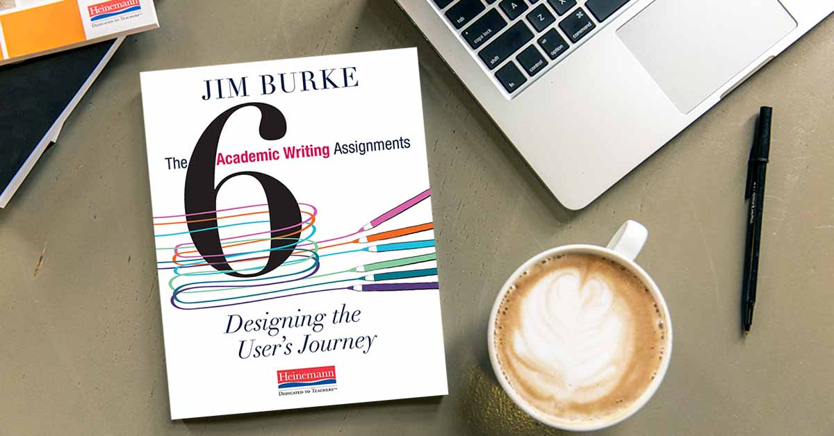 Burke_Six_Writing_Assignments_HighRes
