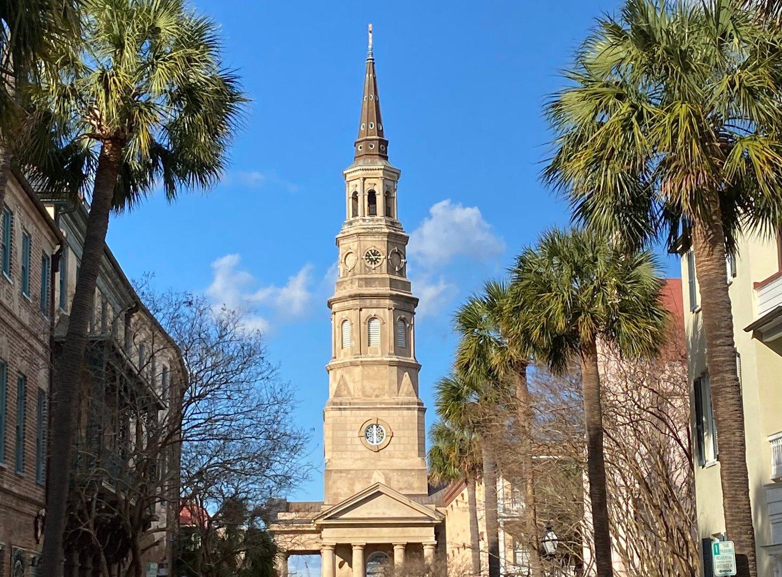 Charleston_Sara
