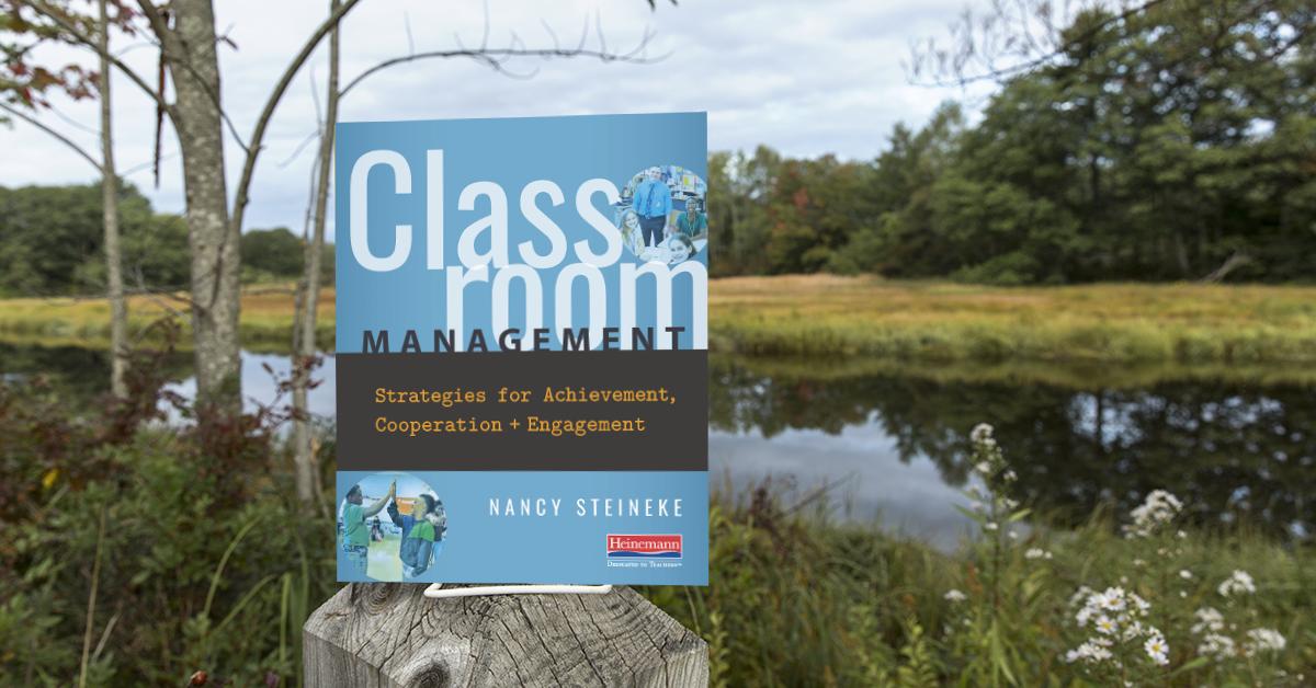 ClassroomManagement_PictureOne