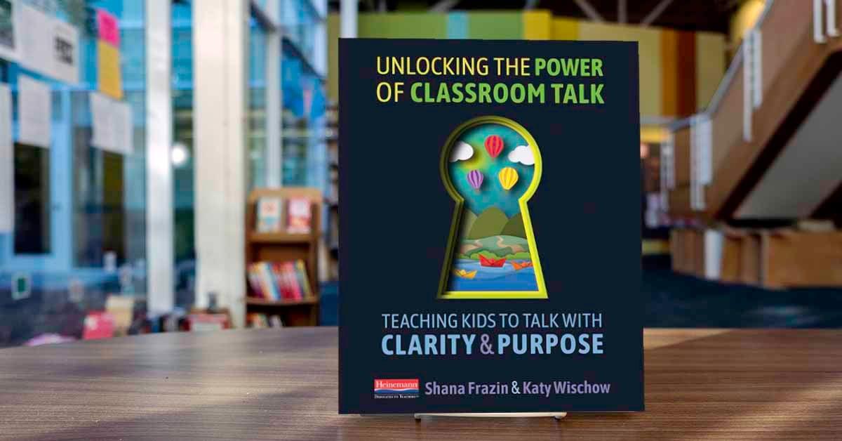 ClassroomTalk_BlogTwo