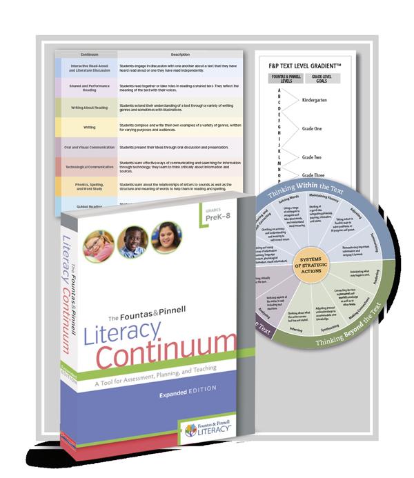 Continuum-Group