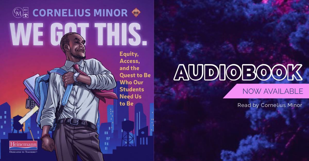 Cornelius-Minor-Audiobook-Still