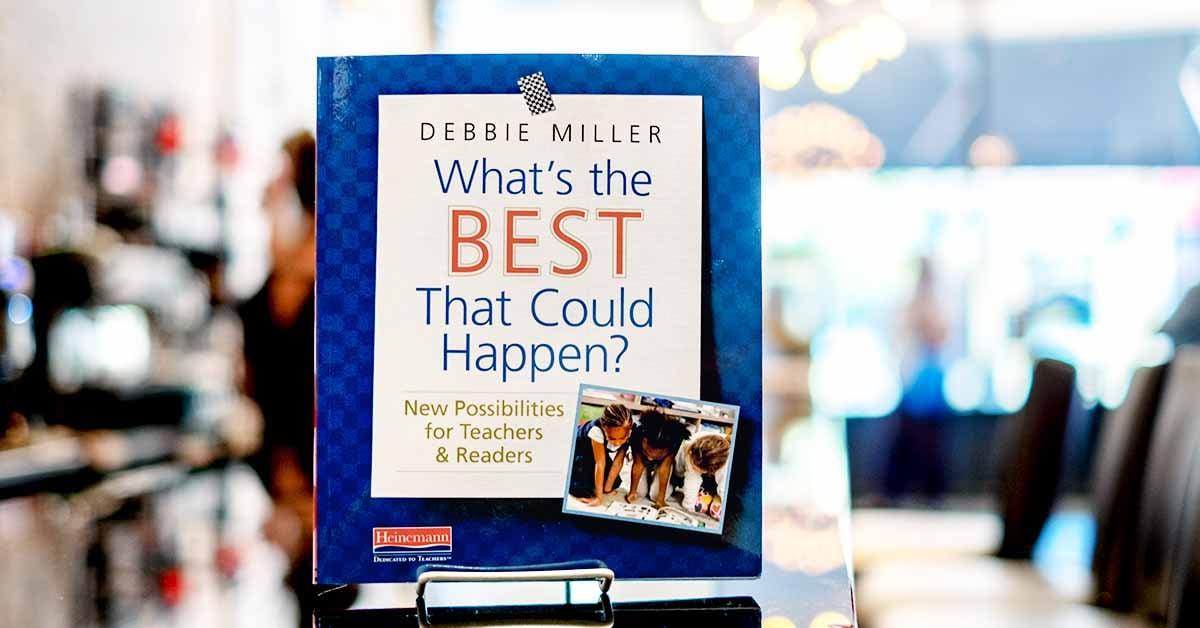 DebbieMillerBlog_8.15.18