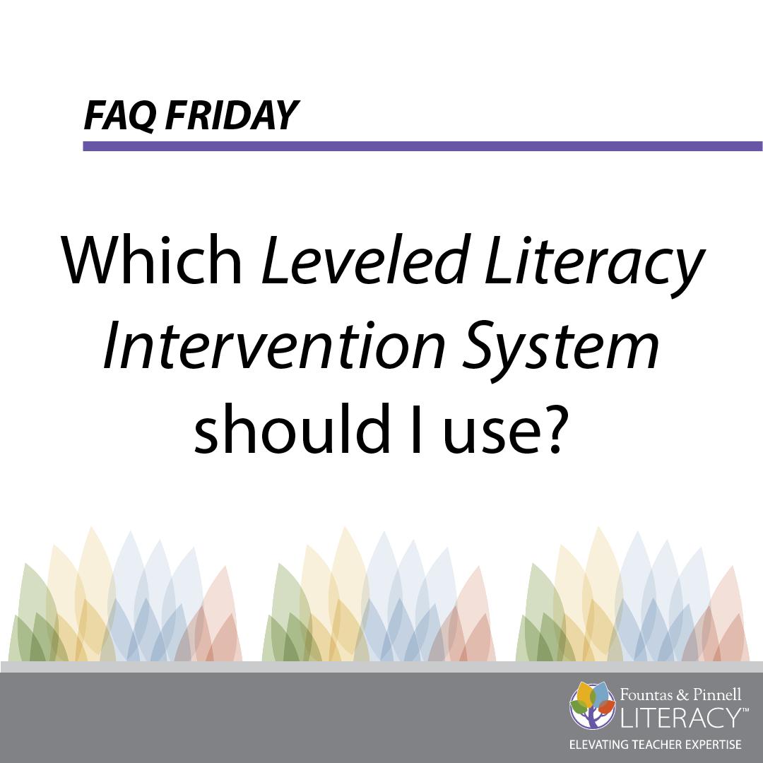FAQ Friday_3-23-18