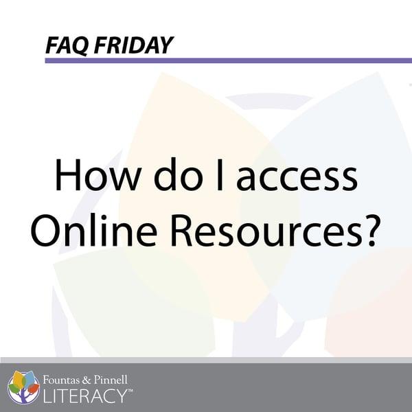 FAQ Friday_Logo_01_10_20