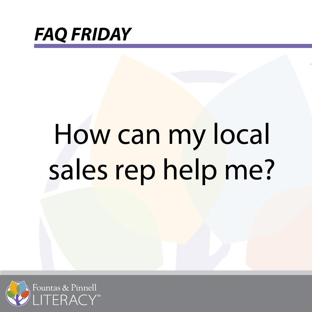 FAQ Friday_Logo_021220