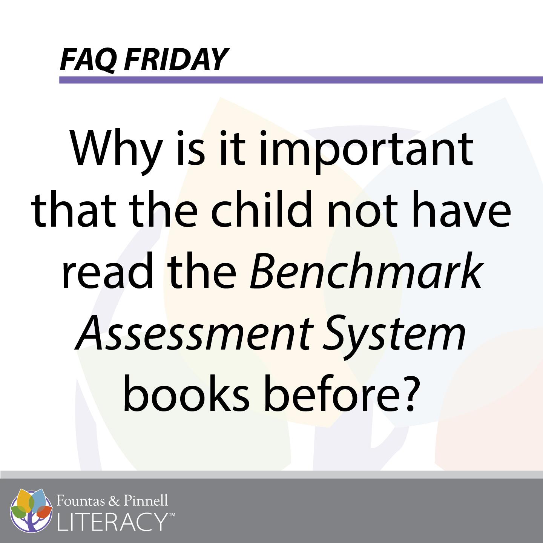 FAQ Friday_Logo_10-19-18