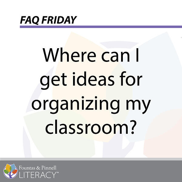 FAQ Friday_Logo_6-27-19(1)