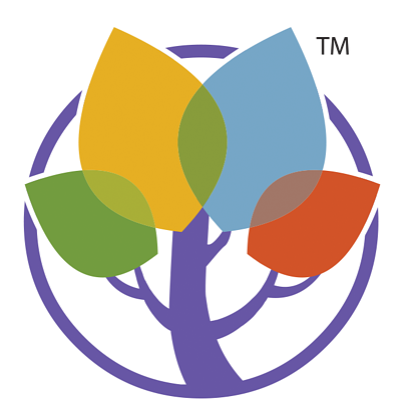 FP_Literacy_Tree_CMYK-1