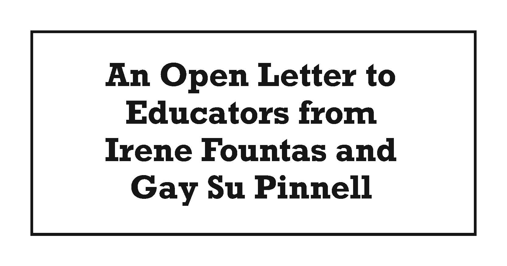 FP_Remote_Learning_Open_Letter_Blog_Graphic