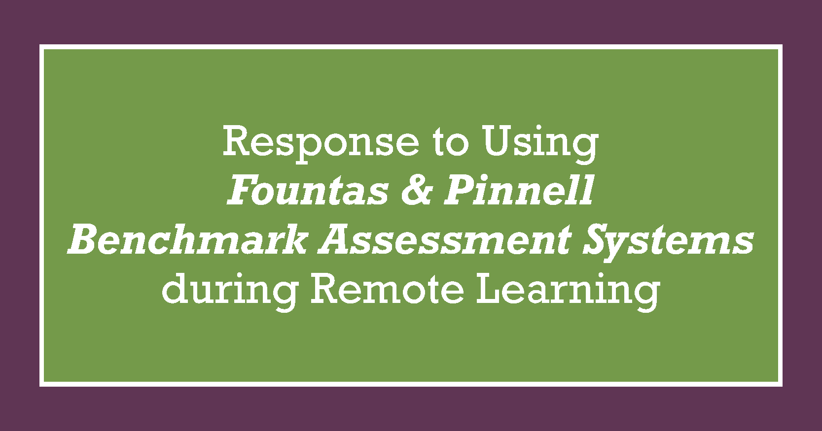 FP_Remote_Learning_Response_Blog_Graphic–BAS