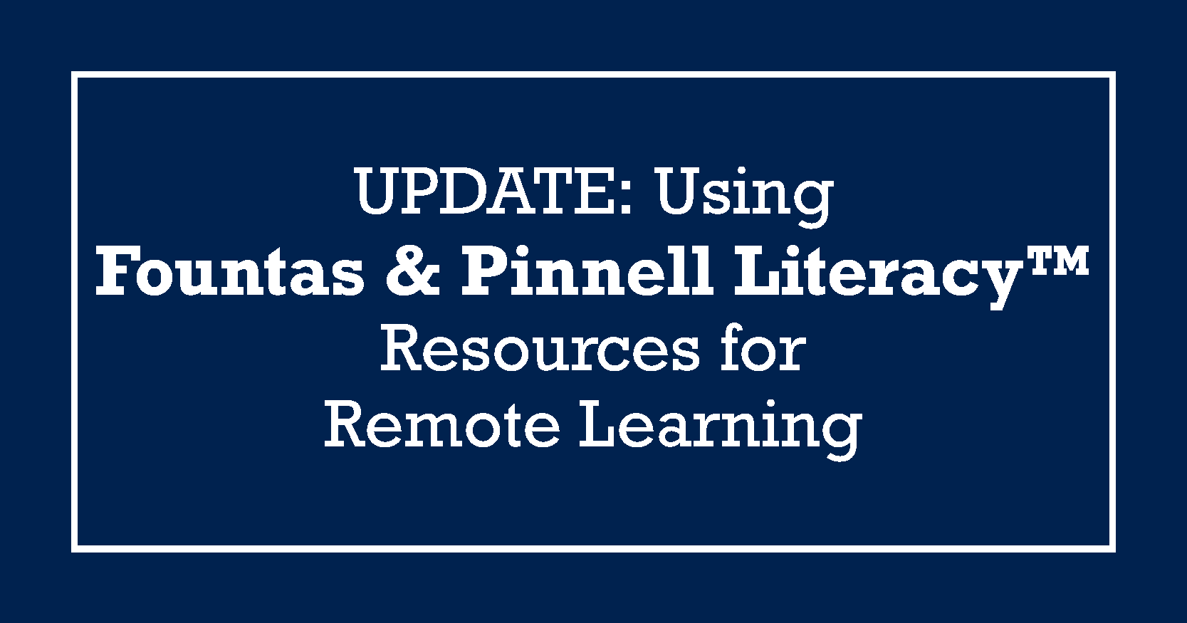 FP_Remote_Learning_Response_Blog_Graphic–UPDATE