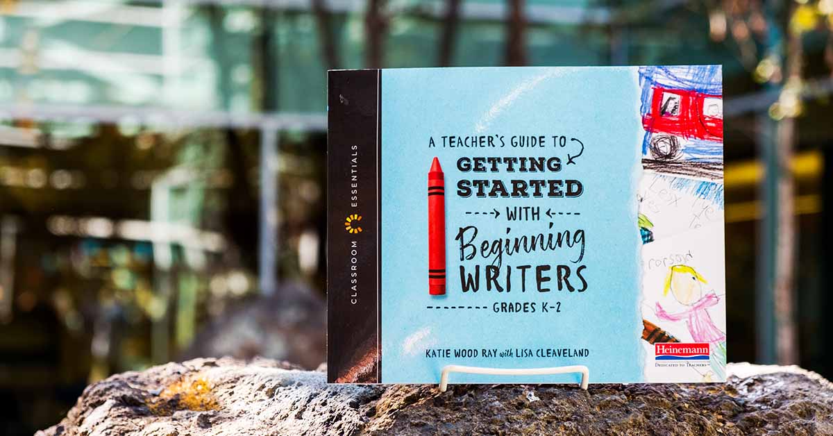 Getting-Started-with-Beginning-Writers_One