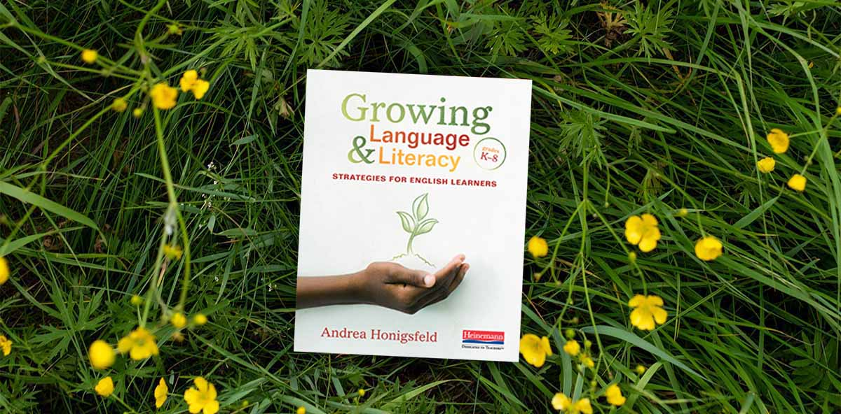 Growing_Language_one