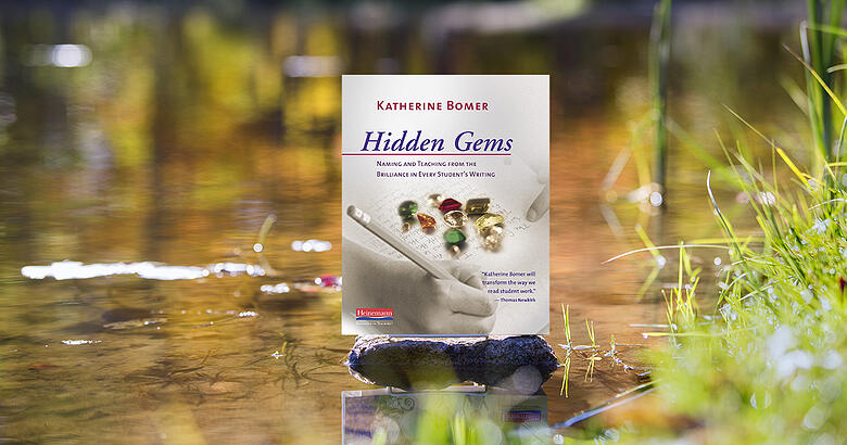 Hidden-Gems_blog_header-photo