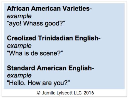 3-varieties-of-english