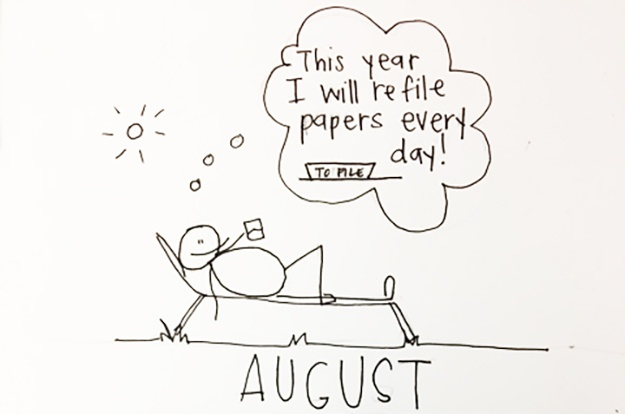 August-This-year-i-will-refile-my-papers-every-year