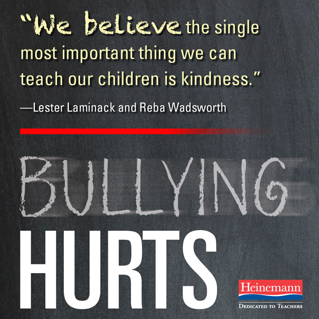 bullying-hurts-2