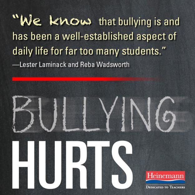 bullying-hurts-4