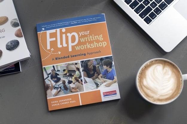 FlipYour Writing Workshop_MG5D9646
