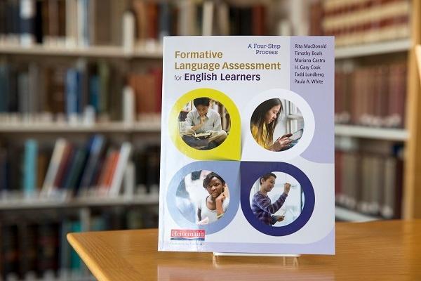Formative Language Assessment_8825