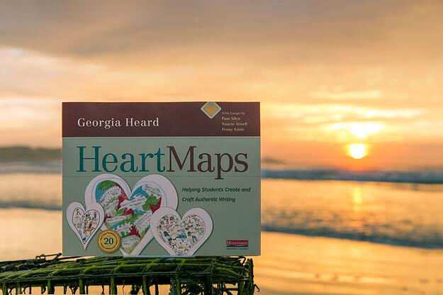 heard_heartmaps_photo1