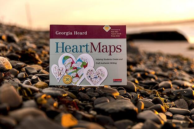 heard_heartmaps_photo2